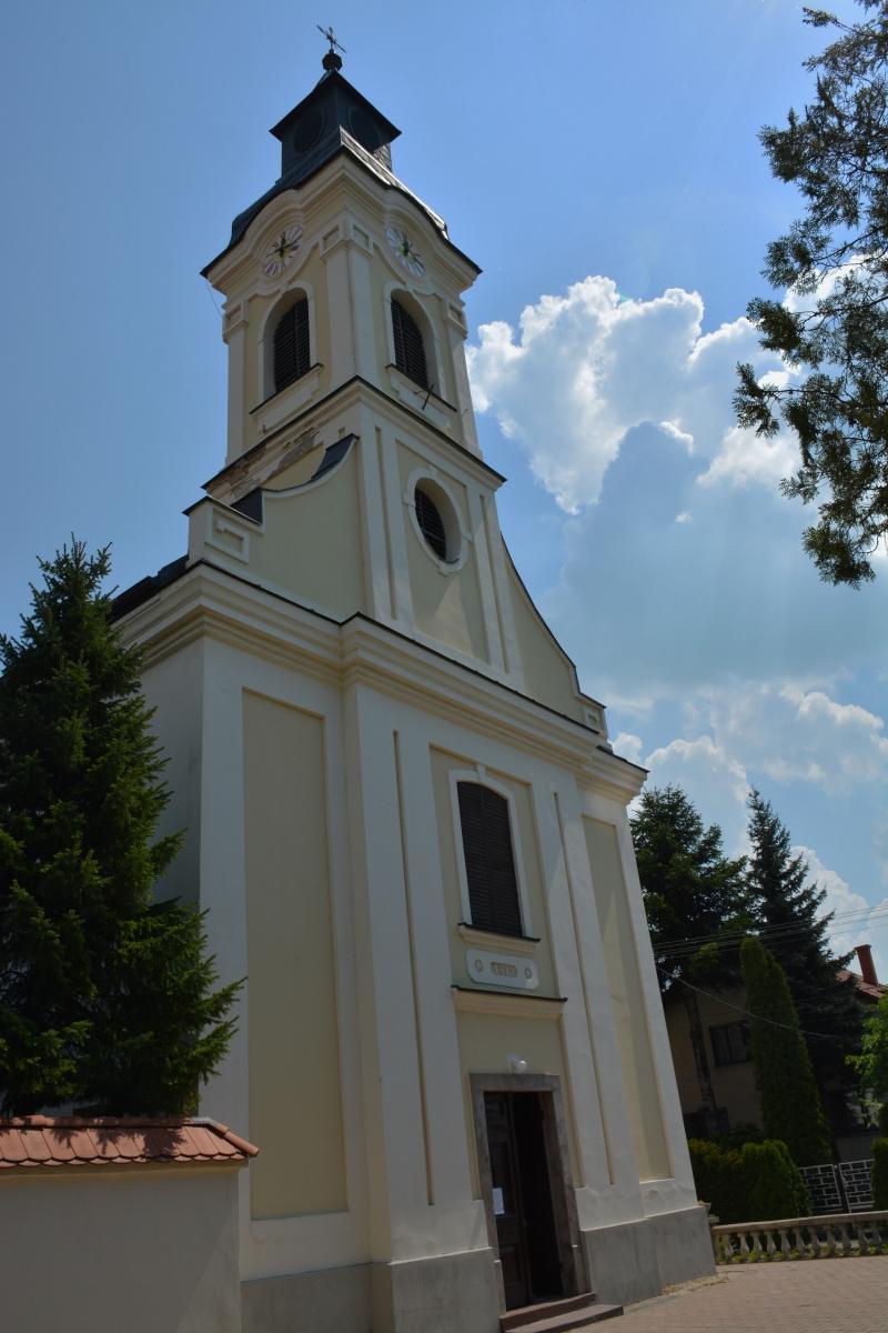 Balatonkenese