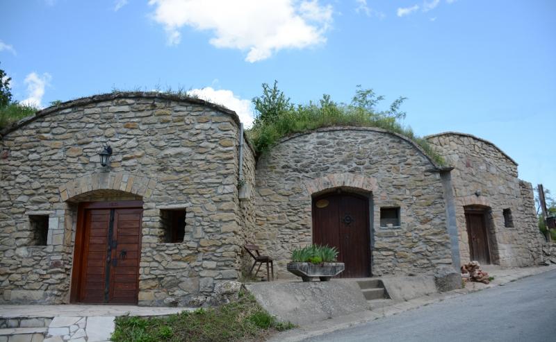 Balatonfőkajár