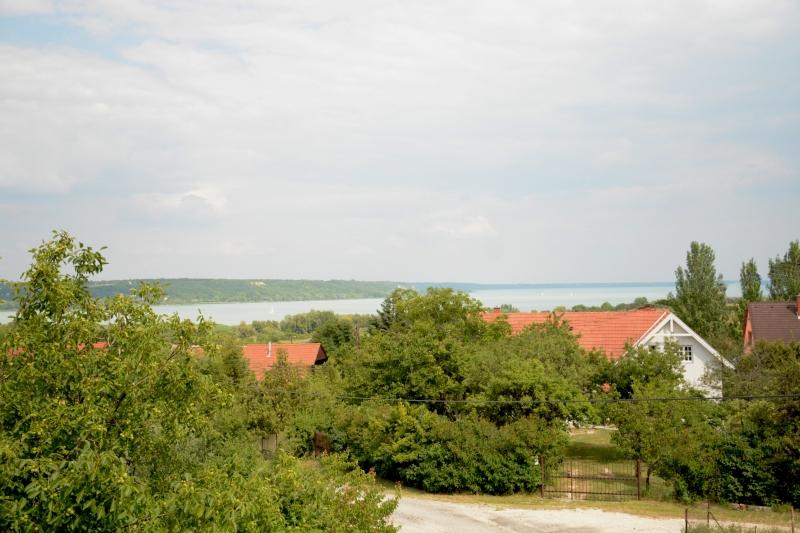Villa Nautica Balatonalmádi