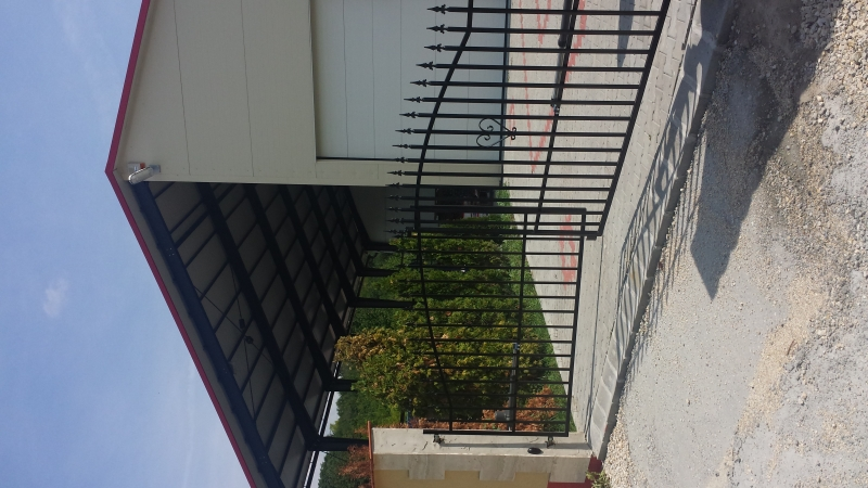 K&K Kft. - Balatonkenese