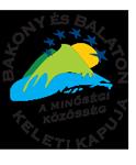Bakony és Balaton Keleti Kapuja | Leader Akciócsoport | Helyi termék és minősítési rendszer